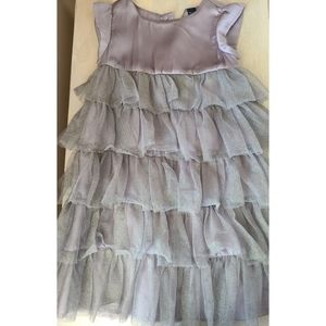 Gap Girl's  Dress